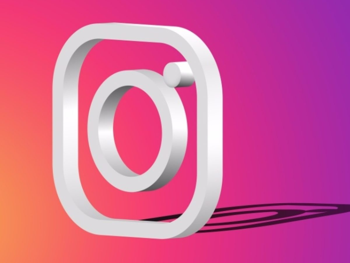 How to download a picture from instagram