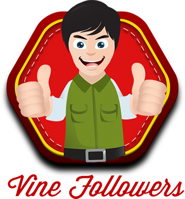 purchase vine followers